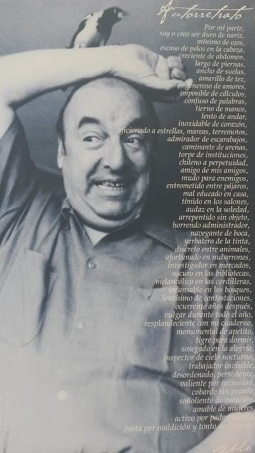 poeta-pablo-neruda