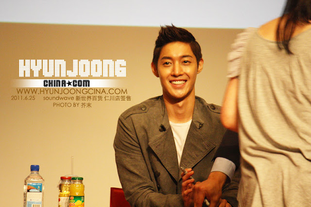 BD-FS-June25-HJL-HJchina-15.jpg (800×533)