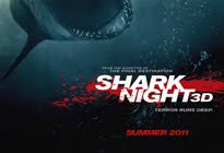 Shark Night 3D