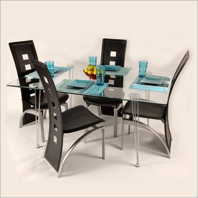 Dining Table Set Price In Nigeria Buy On Sale Lagos Abuja Port Harcourt
