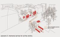 16-Monument-for-all-Victims-by-Dekleva-Gregoric-Arhitekti