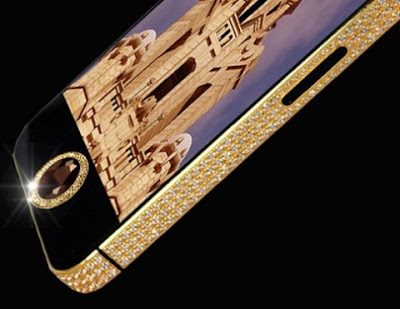 Apple iPhone 5 Most Expensive