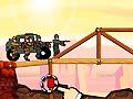 Juegos de puentes