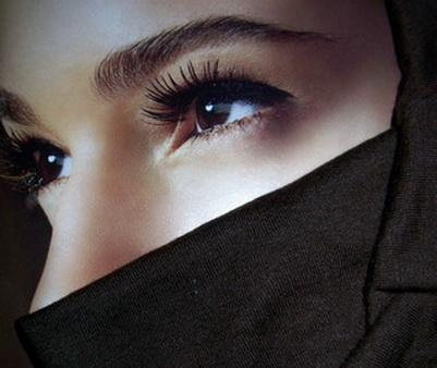 Hati-hati! Mata-mata  Liar Sedang Mengintai Anak Gadis Kita!