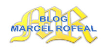 Blog Marcel Rofeal