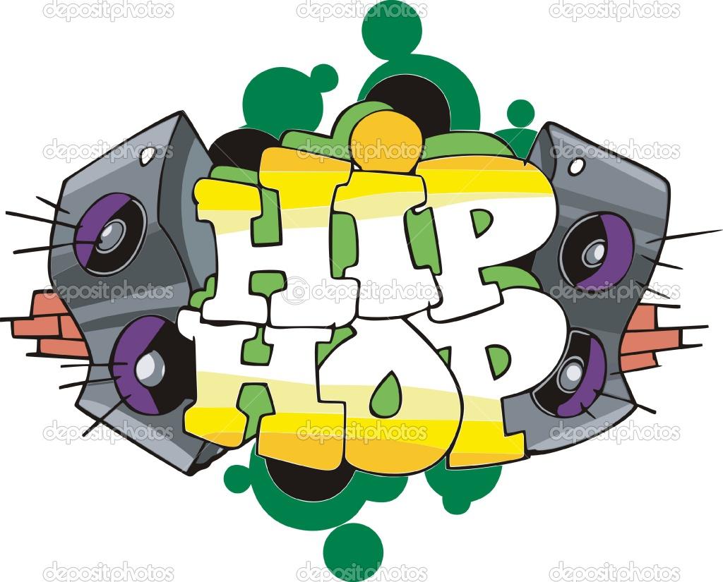 http://3.bp.blogspot.com/--fGe5OOErRg/T8TtQhPItNI/AAAAAAAAAB0/mMmRYxajzuI/s1600/depositphotos_4476152-Hip-Hop-graffiti-design.jpg