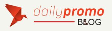 dailypromo ® blog