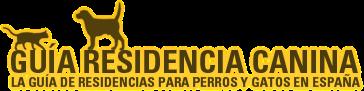 http://www.guiaresidenciacanina.com/