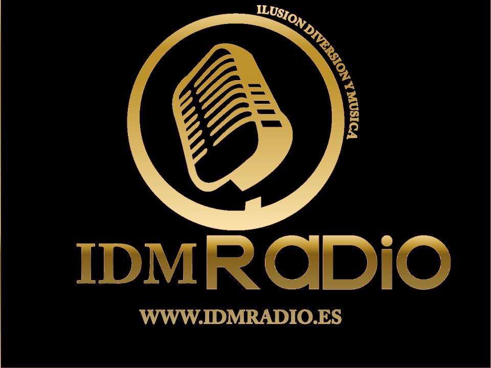 DIVERXIA RADIO SHOW LOS JUEVES A PARTIR DE LAS 22H