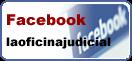 Facebook Nueva Oficina Judicial