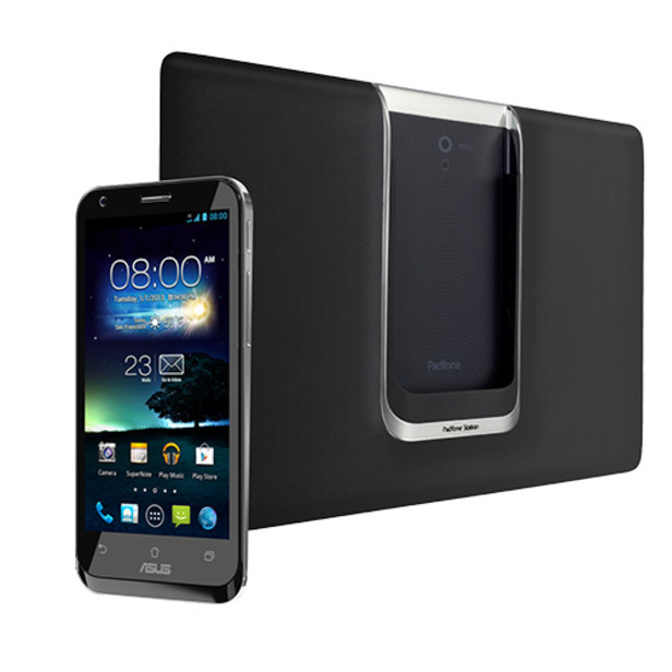 Menunggu Kejutan Tablet Asus 7 Inchi