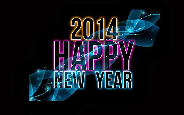 Godt-Nytår-2014