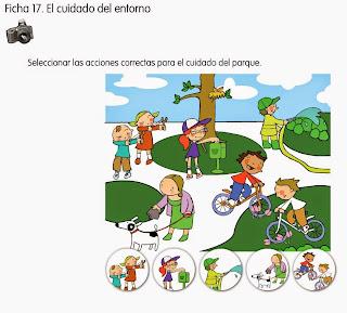 http://primerodecarlos.com/mayo/unidad3/cuidado_del_entorno.swf