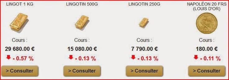 http://www.gold.fr/