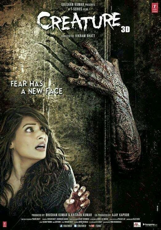 scary movie 1 free  3gp