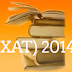 XAT 2014 Results/ Score Card Download Score Card 2014