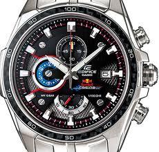 Reloj de Lujo inspirado en la Formula 1