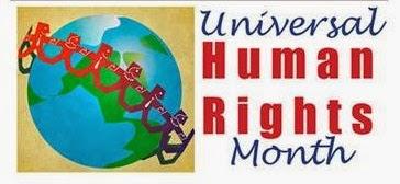 http://www.sfsu.edu/~oip/f1services/oipnews/2013/December/december06_decemberuniversalhumanrights.htm