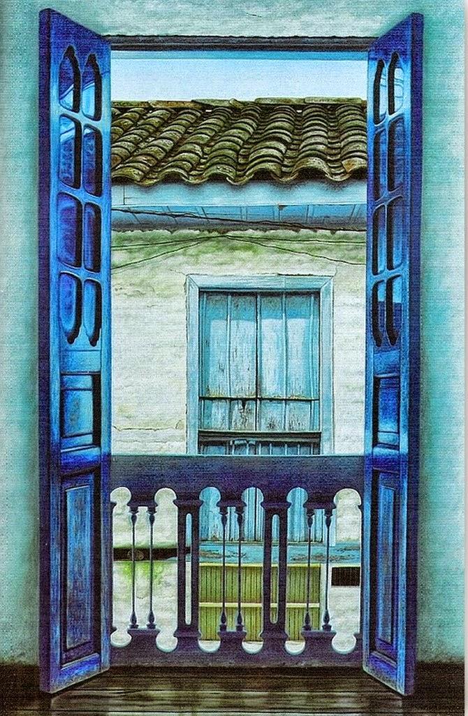 pinturas-de-balcones