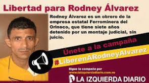 Preguntas y respuestas sobre el caso de Rodney Álvarez