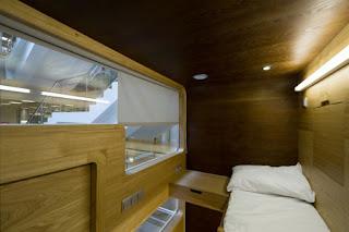غرفه نووم داخل المطار DSC_7846-580x386.jpg