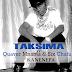 New AUDIO | Taksima ft Quaver Mnama & Six Chafu - Kanenepa | Download