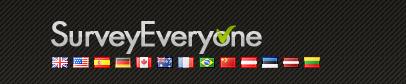 http://www.surveyeveryone.com/?ref=41385&lang=es