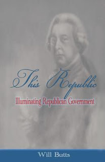 This Republic:Illuminating Republic Governmens cover