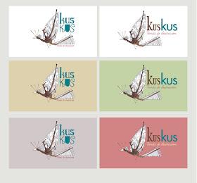 Kus Kus Tienda de Ilustración