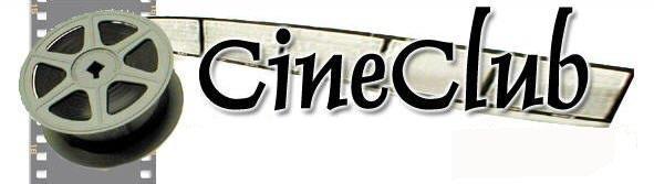 CineClub Onda Pedriza