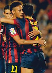 Vídeo Resumen: Barça 4 - Valladolid 1