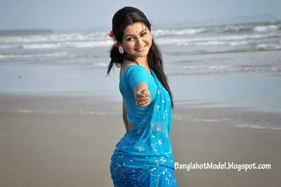 Joya+Ahsan+Bangladeshi+Hot+Celebrity+Model+Films+Actress+Latest+Image+Gallery,+Pictures,+Photos,+Wallpapers005