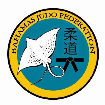 Bahamas Judo Fedaration