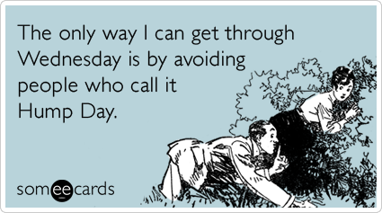 Wednesday hump day ecards wednesday hump day ecards wednesday hump day ecards images pictures becuo m4hsunfo