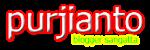 Purjianto