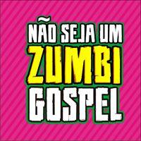 Zumbi Gospel