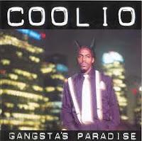 Gangsta Paradise Coolio