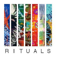 RItuals Book