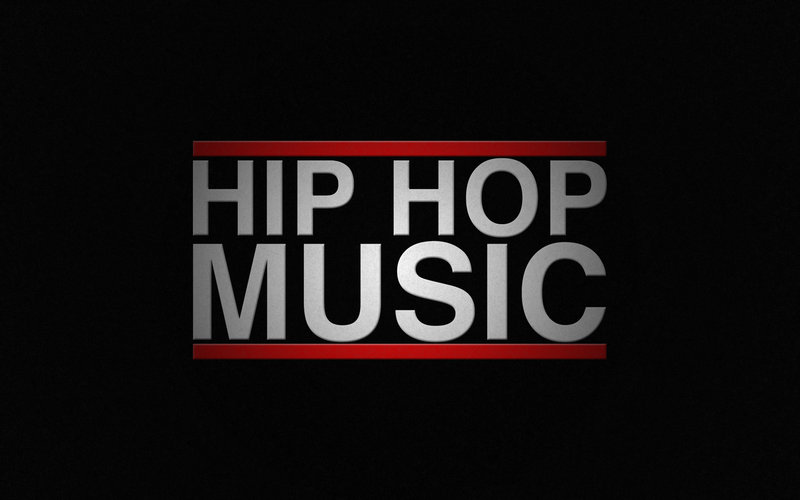 hip hop full: