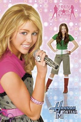 blogcorazon.com.files.2010.01.Hanna Montana la serie de Miley Cyrus llega a su final12 Baixar   Série   Hannah Montana   1ª Temporada   AVI   Dublado