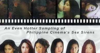 philippine cinema a review on no other woman 20 reviews of hollywood cinemas my family and i saw transylvania 3-summer vacation this afternoon  i think this is the 4th movie i've seen here in the last 3 months so consider this rating an aggregate of all recent visits.