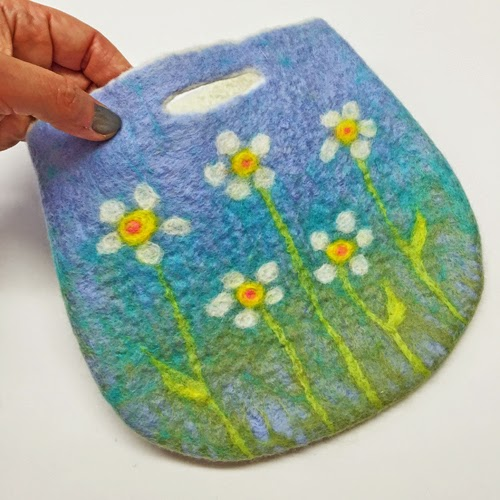 http://www.gilliangladrag.co.uk/c/665/COMPLETE-Felting-Kits