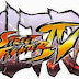 Download Game Street Fighter for PC