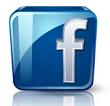 Στείλτε μας αίτημα φιλίας στο Facebook