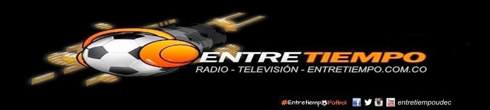 Entretiempo.com.co   El primer portal de deportes de Cartagena y Bolívar