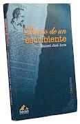 DIARIO DE UN ESCRIBIENTE: MANUEL JOSE ARCE