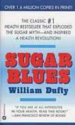 http://minigifs.no.sapo.pt/Sugar_Blues.pdf