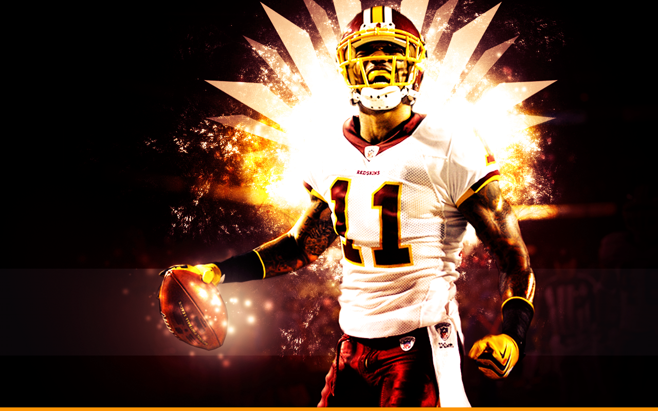 Images of Redskins Wallpaper Hd SC
