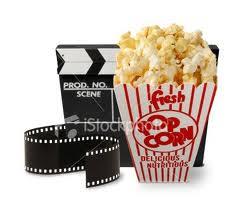 FILMES LESBICOS E GAYS