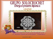 Tejijuntas de Solocrochet
